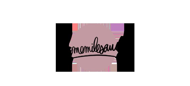 homemilesaway